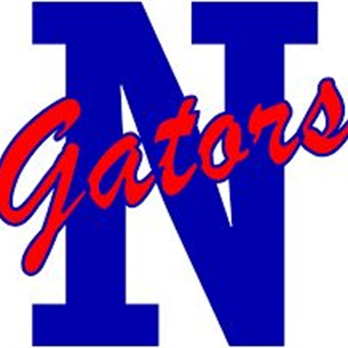 Northwood High School (Lena) - Gators