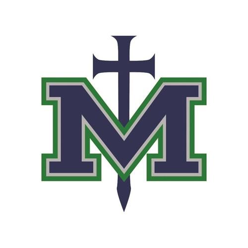 St. Michael the Archangel Catholic High School - Boys Varsity Football