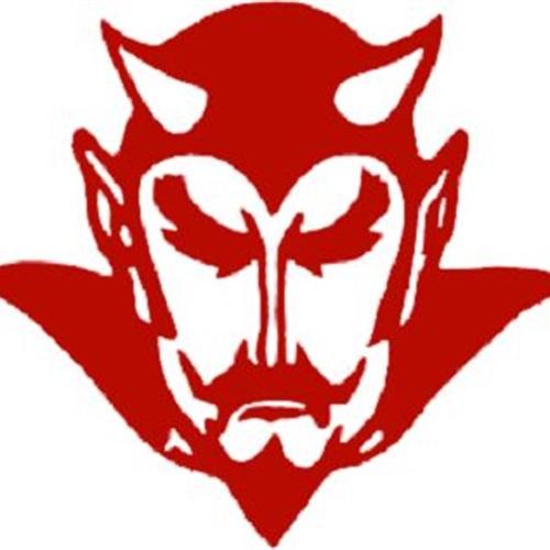 Sylacauga High School - Girls Varsity Soccer
