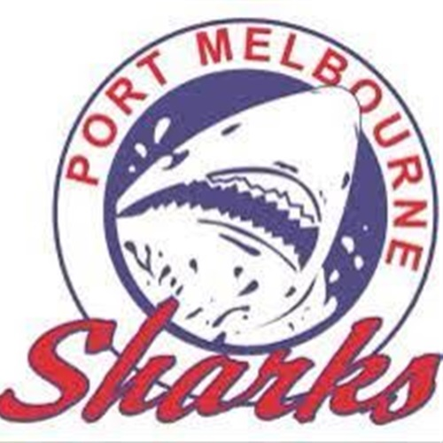 PORT MELBOURNE SC - Mens 1st Grade