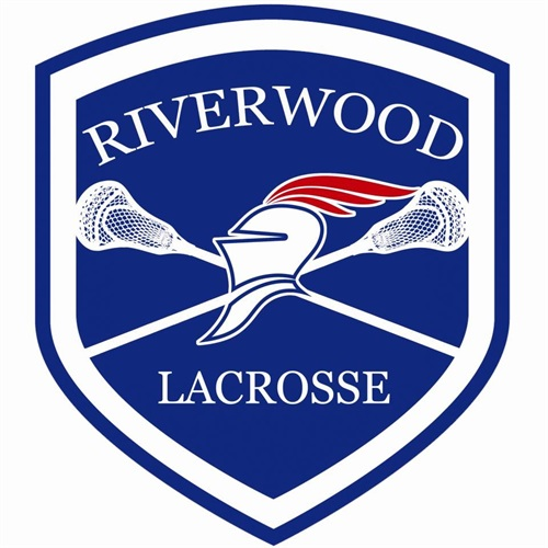 Riverwood High School - Boys' Varsity Lacrosse