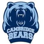Cambridge Jr. Bears - Cambridge 7th Grade Bears