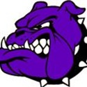 Fayetteville High School - Girls Varsity Basketball
