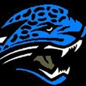 Spain Park High School - Berry Middle School-8th Grade