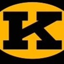 Keyser High School - Boys' JV Football