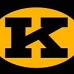 Keyser High School - Keyser Varsity Football
