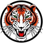 Red Oak High School - Red Oak Varsity Football