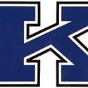 Worthington Kilbourne High School - Girls Varsity Lacrosse