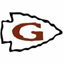 Gettysburg High School - Boys' Freshman Football