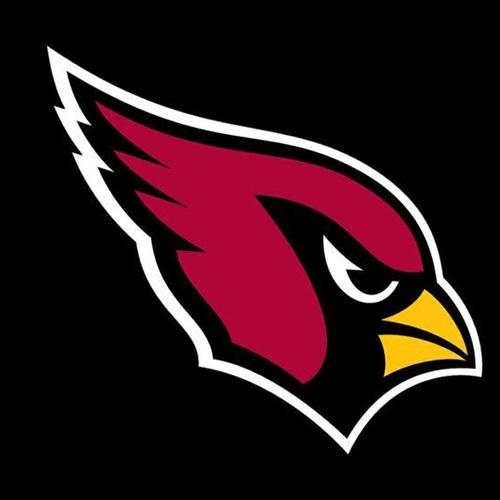 San Bernardino High School - Boys Varsity Football
