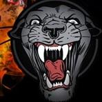 Santa Clara Lions-Peninsula PW - Panthers - PW