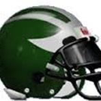 Bonny Eagle High School - Boys Varsity Football