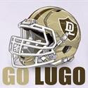 Don Lugo High School - Boys Varsity Football