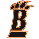 Brusly High School - Varsity Boys Basketball