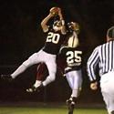 Delaware Valley High School - Boys Varsity Football
