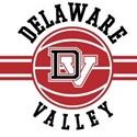 Delaware Valley High School - Delaware Valley Boys' Varsity Basketball