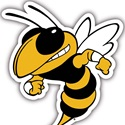 Wynne High School - Boys Varsity Football
