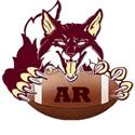 Ashley Ridge High School - Varsity Football