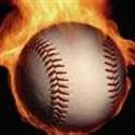 Delaware Valley High School - Delaware Valley Varsity Baseball