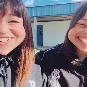 Asuka Shinozaki