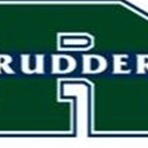 Rudder High School - Boys Varsity Soccer