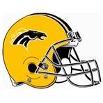 Livonia Falcons - NV Colts Varsity