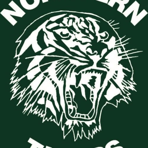 Northern Tigers Football Club - 1st Grade