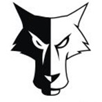 Mark Carrillo Youth Teams - Wolfpack
