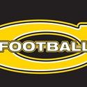 Cabrillo High School - Boys Varsity Football