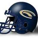 Clarion University - Clarion University Football