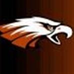 Eldorado High School - Eldorado Girls' Varsity Basketball