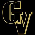 Golden Valley High School - Golden Valley JV Football