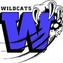Oshkosh West High School - Boys Varsity Football