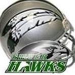 Lincoln Southwest High School - Lincoln Southwest Freshman Football