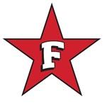 Frazier High School - Junior Varsity Football