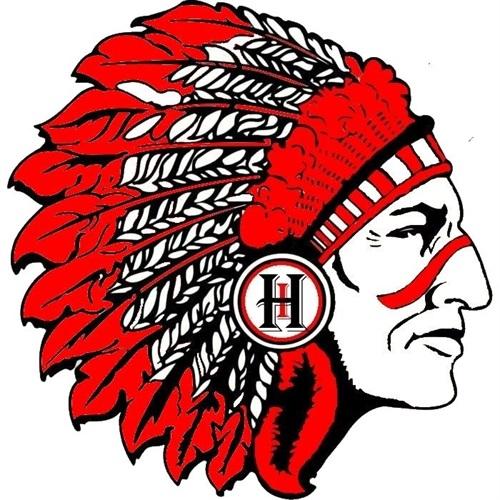 Hoxie High School - Boys Varsity Football
