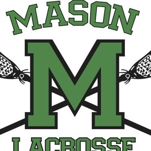 Mason High School - Boys Middle School Lacrosse