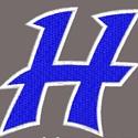 Huntingdon High School - Boys Varsity Football