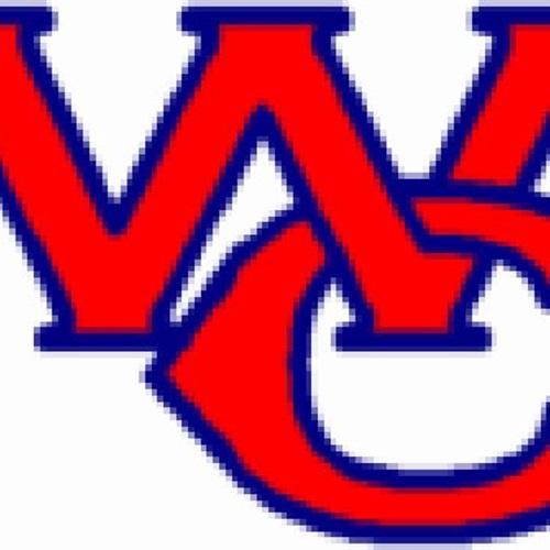 Weld Central High School - Boys Varsity Football