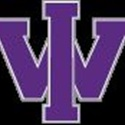 Iowa Wesleyan University - Iowa Wesleyan University Football