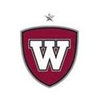 Westmont College - Mens Varsity Soccer