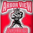 Arbor View High School - Freshmen Football