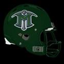 El Diamante High School - Boys Varsity Football