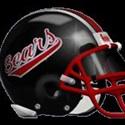West Branch High School - Boys Varsity Football