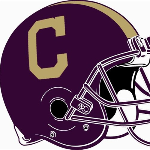 Concord High School - Boys Varsity Football