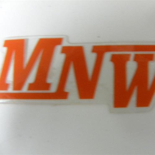 Manson Northwest Webster High School - Boys Varsity Football