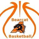 Aledo High School - Basketball, Boys