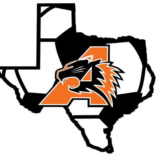 Aledo High School - Soccer, Boys