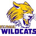St. Paul High School - St. Paul Varsity Football