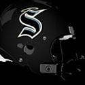 Berks Catholic High School - Varsity Football
